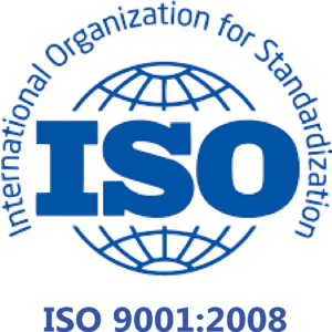300_2018_logo_iso_9001_2008.png